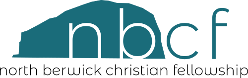 North Berwick Christian Fellowship